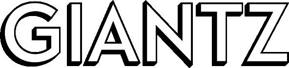 GIANTZ